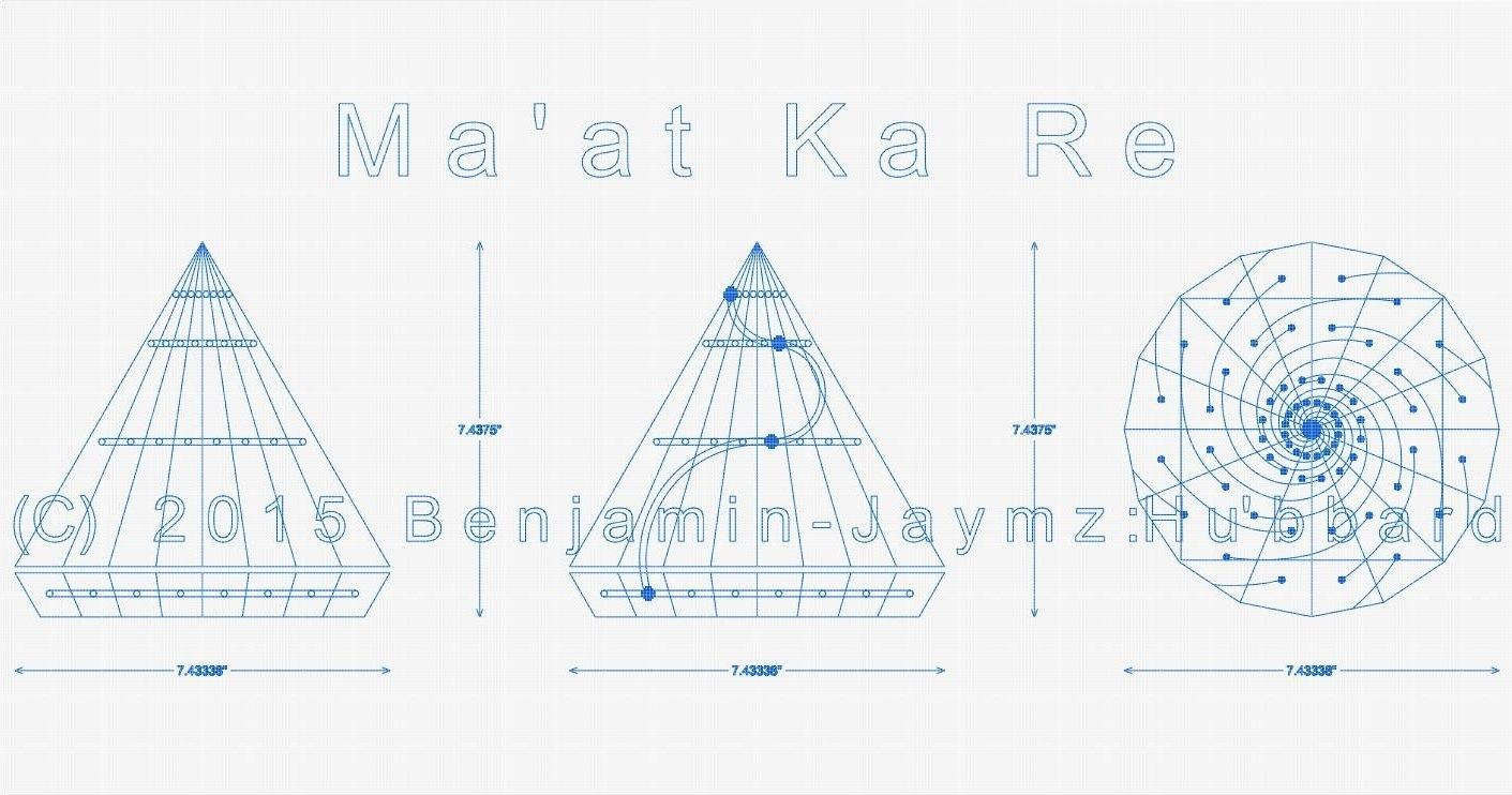 MaatKaRe_15